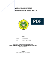 EVIDENCE_BASED_PRACTICE_PADA_ASUHAN_PERS.docx