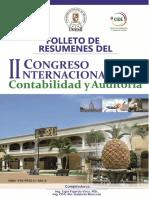PRESENTACIÓN FOLLETO DE RESÚMENES DE PONENCIAS.docx