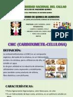 EXPO-CMC 1.pptx