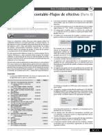 monografiaaaaaaaa-conta (1).pdf
