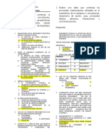 TALLER ANTICONVULSIVANTES (2).docx