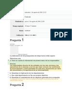 evaluacion unidad dos direccion financiera.docx
