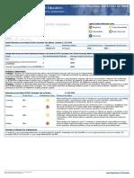 grade 8 1908281076 elpa21 summative elpa21 summative 2017-2018 60020278