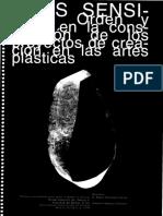 antonio Rabazas (tesis).pdf