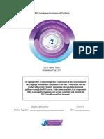 liz biek - ibcp language development portfolio