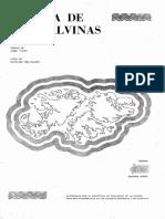 OBLIGADO - TIERI - Marcha de las Malvinas.pdf