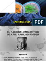 EPISTEMOLOGIA KARL POPPER.pptx