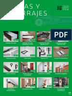 6-Guias.pdf