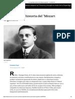 La enigmática historia del _Mozart argentino_ - LA NACION.pdf