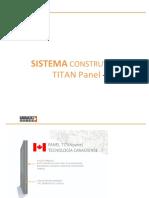 informacion-placas-titan-panel.pdf