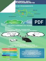 pc-infografia1-2.pdf