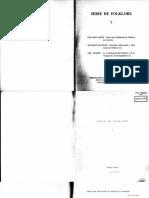 Serie de Folklore 7 (1992).pdf
