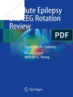 Eeg Review