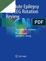Eeg Review