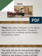 TIKLOS.pptx