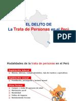 EL-DELITO-DE-La-Trata-de-Personas-en-el-Perú.ppt