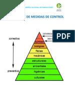 4 PIRÁMIDE DE MEDIDAS DE CONTROL.docx