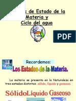 Cambios de estado y ciclo del agua.pdf