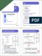 TCFE1011_3_Leis_Kirchhoff_Aplicacao_Analise_Circuitos (5).pdf