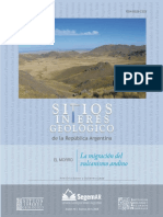 26 - El Morro.pdf