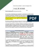 CUADRO COMPARATIVO LEY 1819.docx