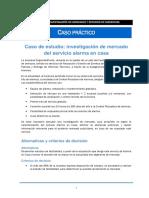 Caso Practico Dd2792