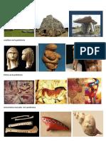 Arquitectura en la prehistoria.docx