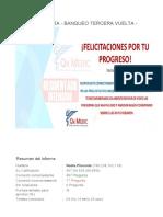 GINECOLOGÍA - BANQUEO TER.pdf