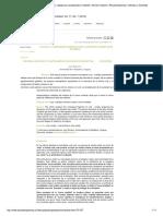 Romero Cabrera Lo rural y la ruralidad en América Latina_ categorías conceptuales en debate  _ Psicoperspectivas.docx