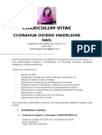 CURRICULUM VITAE_MADELEINE 2019.docx