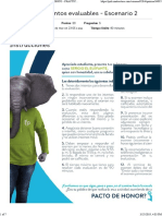 QUIZ (1).pdf