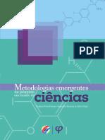 metodologias emergente.pdf