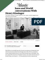 TAt - Kissinger.pdf
