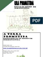 A Terra Prometida.pdf