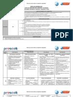 Cartel de contenidos_ DESARROLLO PERSONAL, CIUDADANIA Y CÍVICA - 2019.docx
