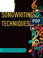 Jack Perricone - Great Songwriting Techniques-Oxford University Press (2018).pdf