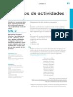 Articles-21829 Recurso PDF