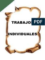 CARATULAS DE TRABAJOS .docx