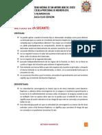 metodos numericoas.docx