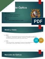 Óptica-Medina.pptx
