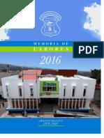 Memoria de Labores 2016-convertido.docx
