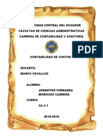PORTAFOLIO.rtf