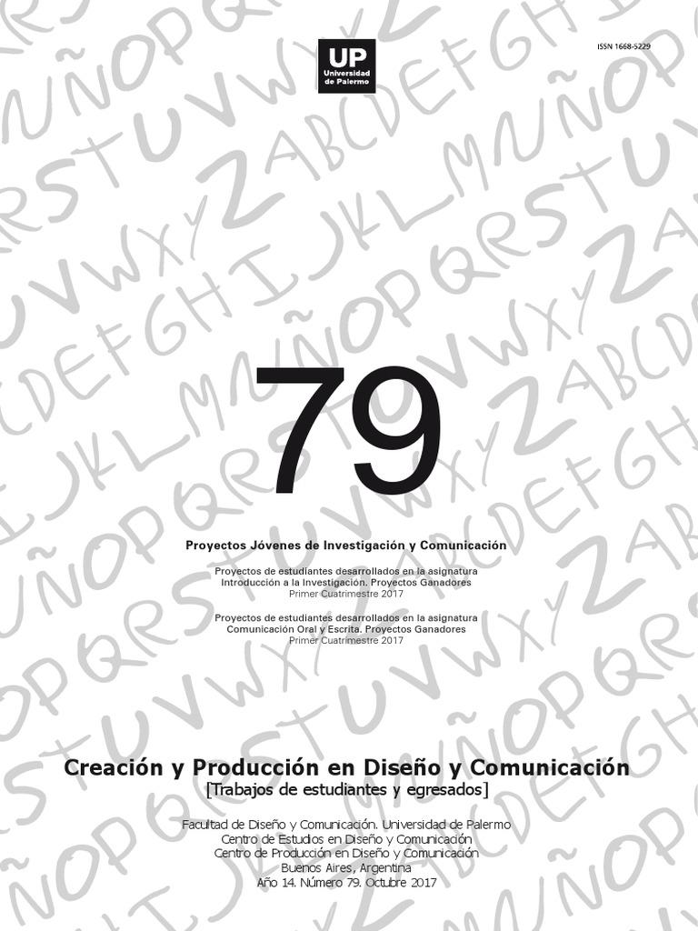 d6f01276fc5 681 libro.pdf