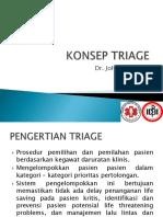 1. KONSEP TRIAGE.pdf