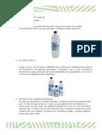 PRODUCTO DE TRATAMIENTO CAPILAR.docx