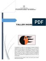 cuadernillo-GENERALISTAS 2019.pdf