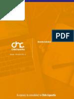 MODULO 1 PRINCIPIOS Y MULTIRUT.pdf