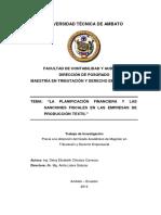TMTR022-2014.pdf