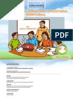 GUIA TRABAJO EDUCACIÓN ALTERNATIVA COMUNITARIA VOCACIONAL.pdf