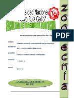 PROYECTO DE FACTIBILIDAD..doc